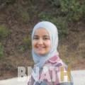جمانة من الدار البيضاء | أرقام بنات WHATSAPP | أرقام بنات للحب