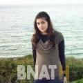حنان من دبي | أرقام بنات WHATSAPP | أرقام بنات للحب