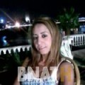 خوخة من القاهرة | أرقام بنات WHATSAPP | أرقام بنات للحب