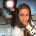 مجدولين من القاهرة | أرقام بنات WHATSAPP | أرقام بنات للحب