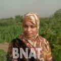 خوخة من محافظة سلفيت | أرقام بنات WHATSAPP | أرقام بنات للحب