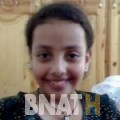 خديجة من الإسكندرية | أرقام بنات WHATSAPP | أرقام بنات للحب