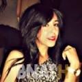 صوفي من دبي | أرقام بنات WHATSAPP | أرقام بنات للحب