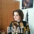 سناء من محافظة طوباس | أرقام بنات WHATSAPP | أرقام بنات للحب