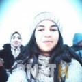 شيماء من ولاية بدية | أرقام بنات WHATSAPP | أرقام بنات للحب