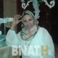 نورهان من القاهرة | أرقام بنات WHATSAPP | أرقام بنات للحب