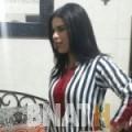 توتة من دمشق | أرقام بنات WHATSAPP | أرقام بنات للحب