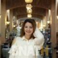 هداية من الدار البيضاء | أرقام بنات WHATSAPP | أرقام بنات للحب