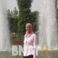 حسناء من بنغازي | أرقام بنات WHATSAPP | أرقام بنات للحب