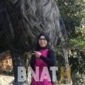 نجية من القاهرة | أرقام بنات WHATSAPP | أرقام بنات للحب
