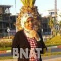 إيمان من بنغازي | أرقام بنات WHATSAPP | أرقام بنات للحب