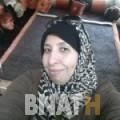 سلام من محافظة سلفيت | أرقام بنات WHATSAPP | أرقام بنات للحب