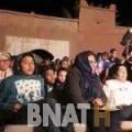 عزيزة من تونس العاصمة | أرقام بنات WHATSAPP | أرقام بنات للحب