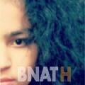 خديجة من تونس العاصمة | أرقام بنات WHATSAPP | أرقام بنات للحب