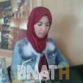 فاطمة من دير البلح | أرقام بنات WHATSAPP | أرقام بنات للحب