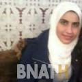 سميحة من الدار البيضاء | أرقام بنات WHATSAPP | أرقام بنات للحب
