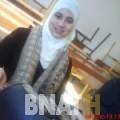 زنوبة من دمشق | أرقام بنات WHATSAPP | أرقام بنات للحب