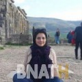 نهال من القاهرة | أرقام بنات WHATSAPP | أرقام بنات للحب