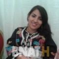 غزال من أبو ظبي | أرقام بنات WHATSAPP | أرقام بنات للحب