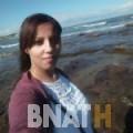 فيروز من تونس العاصمة | أرقام بنات WHATSAPP | أرقام بنات للحب