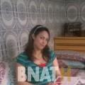 هدى من دبي | أرقام بنات WHATSAPP | أرقام بنات للحب