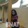 سناء من ولاد تارس | أرقام بنات WHATSAPP | أرقام بنات للحب