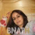 أسماء من بيروت | أرقام بنات WHATSAPP | أرقام بنات للحب