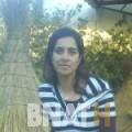 فاطمة الزهراء من مدينة حمد | أرقام بنات WHATSAPP | أرقام بنات للحب