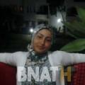 دينة من برج التركي | أرقام بنات WHATSAPP | أرقام بنات للحب