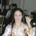 شاهيناز من بنغازي | أرقام بنات WHATSAPP | أرقام بنات للحب