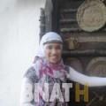 سوسن من محافظة طوباس | أرقام بنات WHATSAPP | أرقام بنات للحب