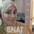 بسمة من بنغازي | أرقام بنات WHATSAPP | أرقام بنات للحب