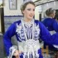 سوسن من أبو ظبي | أرقام بنات WHATSAPP | أرقام بنات للحب