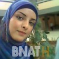 هبة من بنغازي | أرقام بنات WHATSAPP | أرقام بنات للحب