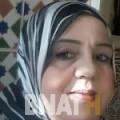 ياسمين من بيروت | أرقام بنات WHATSAPP | أرقام بنات للحب