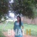 نهال من محافظة طوباس | أرقام بنات WHATSAPP | أرقام بنات للحب