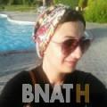 عالية من عمان | أرقام بنات WHATSAPP | أرقام بنات للحب