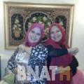 سامية من الموصل | أرقام بنات WHATSAPP | أرقام بنات للحب