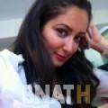 حفصة من يريم | أرقام بنات WHATSAPP | أرقام بنات للحب