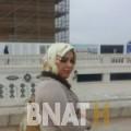 نفيسة من القاهرة | أرقام بنات WHATSAPP | أرقام بنات للحب