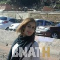 رزان من مدينة حمد | أرقام بنات WHATSAPP | أرقام بنات للحب