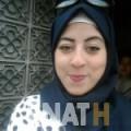 صبرين من محافظة سلفيت | أرقام بنات WHATSAPP | أرقام بنات للحب