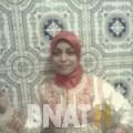فايزة من بنغازي | أرقام بنات WHATSAPP | أرقام بنات للحب