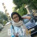 شيرين من بنغازي | أرقام بنات WHATSAPP | أرقام بنات للحب