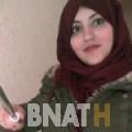 ريهام من الفحيحيل | أرقام بنات WHATSAPP | أرقام بنات للحب