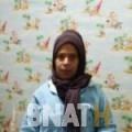 لارة من القاهرة | أرقام بنات WHATSAPP | أرقام بنات للحب