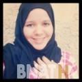 سعاد من بنغازي | أرقام بنات WHATSAPP | أرقام بنات للحب
