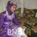 ريحانة من أبو ظبي | أرقام بنات WHATSAPP | أرقام بنات للحب