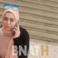 أسماء من القاهرة | أرقام بنات WHATSAPP | أرقام بنات للحب