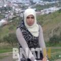 سمورة من قرية عالي | أرقام بنات WHATSAPP | أرقام بنات للحب